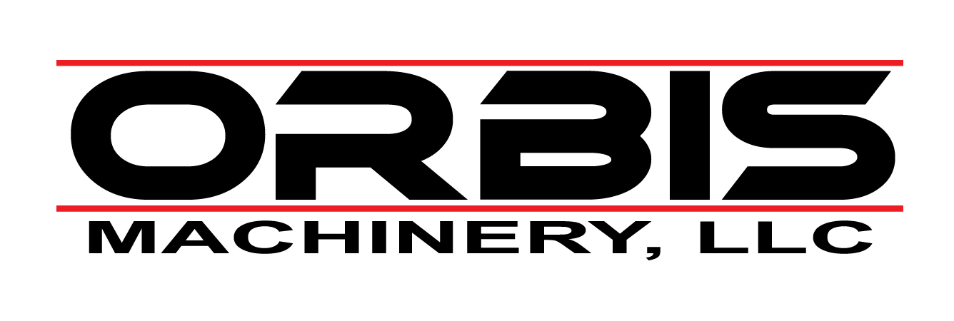http://www.rspro-equipment.com/OrbisLogo.jpg